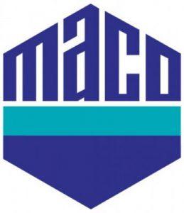 logo-maco_400x400