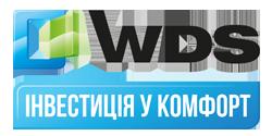 wds_logo_price