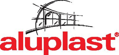 Aluplast-Logo1