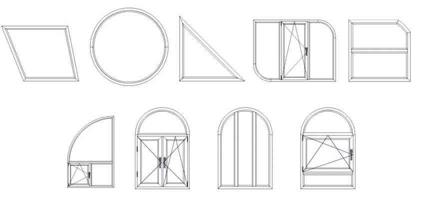 custom-aluminum-structures