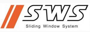 sws лого