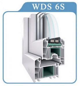 wds 6s