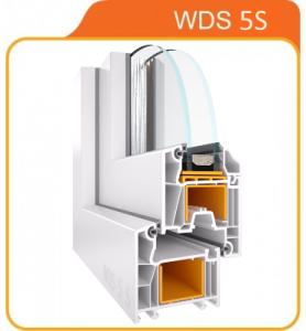 wds_5s_
