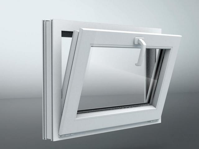 okno-metalloplastikovoe-otkidnoe