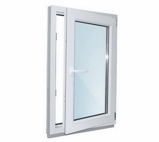 окно распашное
