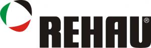 rehau_logo2